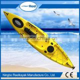 high quality Winner Brand sea kayak