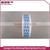 fashion mattress binding tape with low price