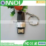 2015 for Lanyard gift usb flash disk 1tb USB Flash Drive made in china