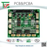 Electronic PCB Assembly Service, PCBA manufacturer PCBA,Professtional Printed Circuit Board Assembly                                                                         Quality Choice