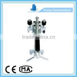 Calibration Pumps and Pressure Sources . Pneumatic Hand Pump