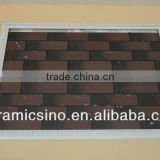 exterior wall tile clinker tile outside wall tile brick facing tile