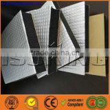 Foam Rubber Packing Material