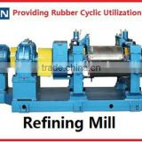 tyre recycling equipment-rubber sheet, reclaimed rubber sheet