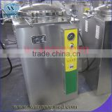 Vertical Medium Size Electric Pressure Autoclave                                                                         Quality Choice