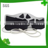 Protect Waist Back Support Belt Adjustable for China manufacturer