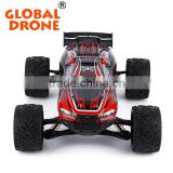 S912 2.4g hobby big wheels rc car electrics,big wheels monster truck with 9.6V 800MAH battery                                                                                                         Supplier's Choice
