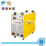 Building Construction Tools and Equipment Heavy Duty Digital IGBT Welding Machine 400 Amp DC MMA                                                                         Quality Choice