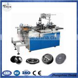 Top quality wholesale Full Automatic Thermoforming machine for paper cup plastic lid/cap