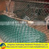 Used chain link fence for sale factory -PVC coated/Galvanized-Direct factory Skype amyliu0930