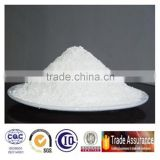 Factory supply sodium sulphate anhydrous/ SSA Na2So4/glauber salt for textile & dyeing chemical