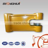 OEM dimension bucket link, SH460 excavator H-link,support arm