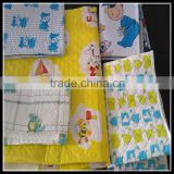 disposable baby changing mats