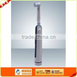 2014 Hot Selling Electric black toothbrush