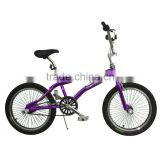 Factory Price Kids Bike/ Children Bicycle/Cycle BMX