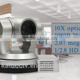 1080p20/15 usb interface Online Meetings and Video Conferencing total vision camera system