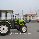 Hot sale factory supply super quality 60HP mini tractor