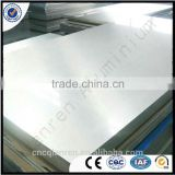 China manufacturer hot sale aluminum sheets anodized steel wire mesh/colored aluminum sheet metal