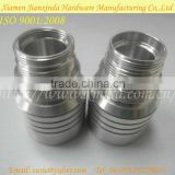 Professional Customized Parts Production via CNC Machining Parts