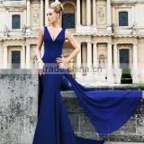 Marvelous Gorgeous Splendid and Posh wedding dress, casual dress, wedding dress imported from china