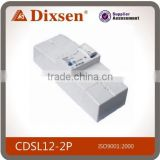 CDSL12-2P,4P Residual current device RCD