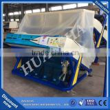 Latest chinese product bean color sorter buying online in china/Chinese supplier wholesales bean color sorter