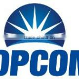 Ningbo TOPCOM Lighting Co., Ltd.