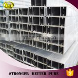 Aluminum alloy 6061led aluminum extrusion/ aluminium ingot 99.7%                                                                         Quality Choice