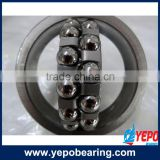 YEPO High precision self-aligning ball bearing 1305 1306 1307 1308 1309 bearing specification