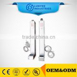Electrical Servo Linear Actuators Motion Platform