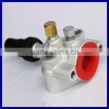 Bock fk40-655 shut-off valve, bus air conditioning compressor shut off valve, shutoff valve alibaba china
