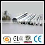 Aluminum pipe for tent Air Conditioning Aluminum pipe
