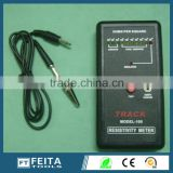 esd protection surface resistance test kit/Earth Resistance Tester/esd testing equipment