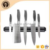 Professional Stainless Steel Meat Cutting Butcher Knife Set                                                                         Quality Choice