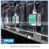 RELAT Battery Management System for Lead acid                                                                         Quality Choice
