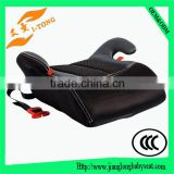 2016 New Car seat cushion Kids car safety seat increased car seat safety baby car seat baby car