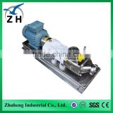 high pressure oil free screw air compressor pump high pressure oil free screw air compressor pump screw slurry pump                                                                         Quality Choice