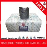 340-1004001(A) Yuchai engine parts YC6108G engine Piston,FOR YUCHAI Piston,Piston assembly