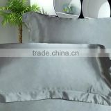 100% Mulberry Silk Pillowcases Standard Size