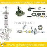 HYDRAULIC MAIN PUMP PARTS FOR VOLVO, HYUNDAI,DAEWOO EXCAVATOR