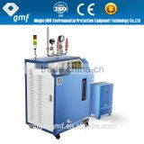 Power 36-70KW Steam Capacity 9-65kg/h Electric Powered Steam Generator FROM CHINA SUPPLIER