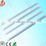 Fibra optica Heat Shrink Tubing,fiber cable protection tube