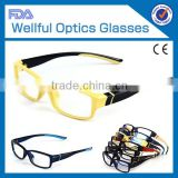 women closeouts optical fashionalbal good quality materail made in china wholesale glasses eyewear optical spectacles rack