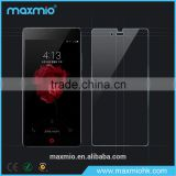transparent high clear screen protector for zte nubia z9 mini