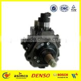 Bosch 0460426341/0460426360 Top Sale High Performance Original Diesel Fuel Injection Pump
