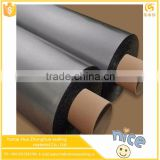flexible graphite sheet and plategraphite plateflexible graphite sheet