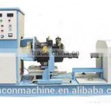 the popular BCZB-3 automatic gearbox test bench from beacon machine manufacturing