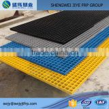 rain water trench drain floor trap fep grating