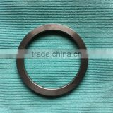 0.5kg changlin road roller Shaft sleeve for YZ12.2-47