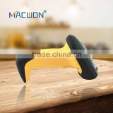 Portable usb 1d ccd handheld supermarket barcode scanner price, bar code scanner